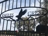 137 Soaring Eagles Dr. - Photo 6