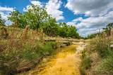 4313 Squaw Creek Rd - Photo 3