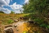 4313 Squaw Creek Rd - Photo 4