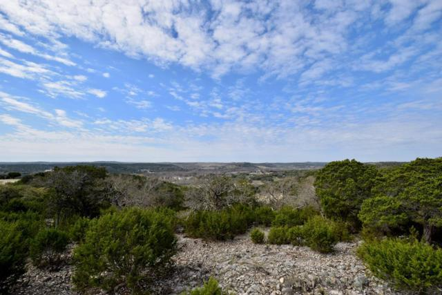 0 -- Maybee Dr., Hunt, TX 78024 (MLS #75411) :: Absolute Charm Real Estate