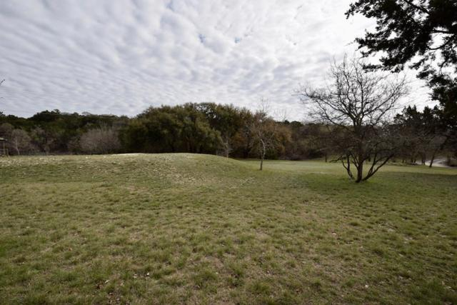 110 -- Should Bee Dr., Ingram, TX 78025 (MLS #75413) :: Absolute Charm Real Estate