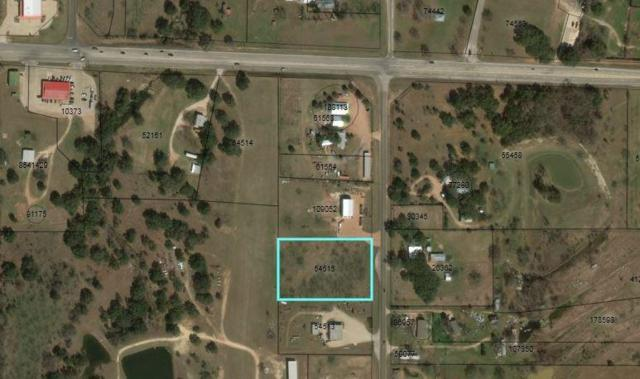 0 S Ranch Rd 1623, Stonewall, TX 78671 (MLS #75492) :: Absolute Charm Real Estate