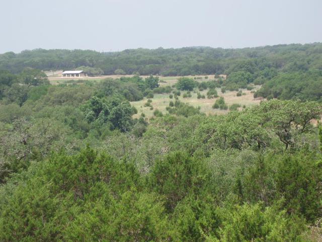 407 -- Vista View Place, Spring Branch, TX 78070 (MLS #75499) :: Absolute Charm Real Estate