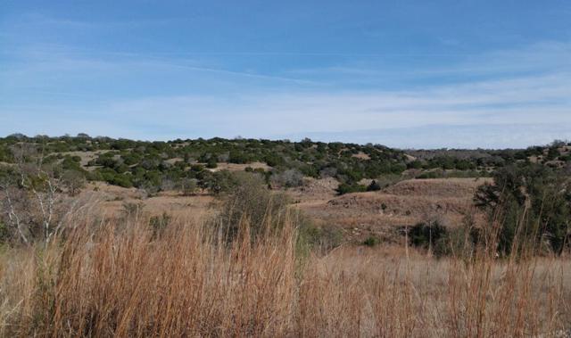 00 -- Sanctuary Ln, Blanco, TX 78606 (MLS #75525) :: Absolute Charm Real Estate