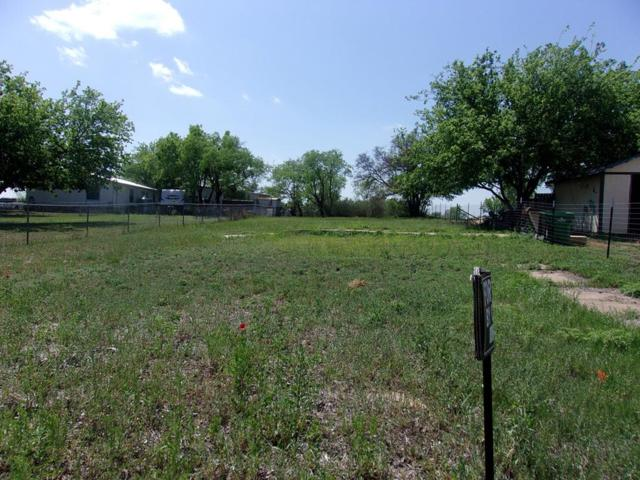 800 -- Brown St., Llano, TX 78643 (MLS #75561) :: Absolute Charm Real Estate