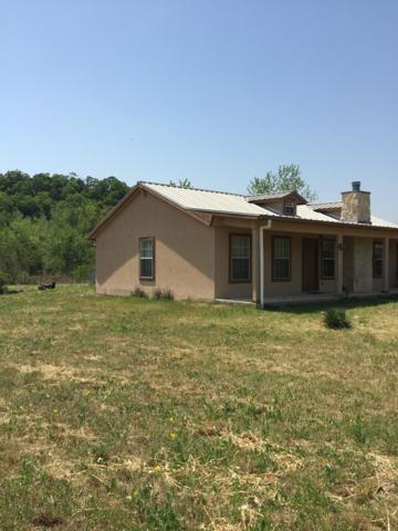 7436 -- Miller Creek Loop, Johnson City, TX 78636 (MLS #75637) :: Absolute Charm Real Estate