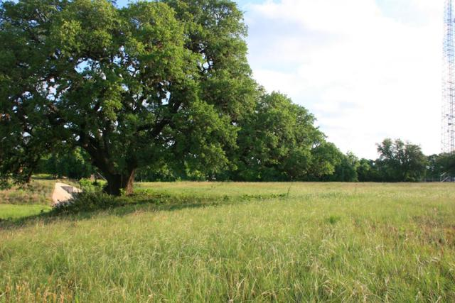 813 -- Wellness Ct, Fredericksburg, TX 78624 (MLS #75770) :: Absolute Charm Real Estate