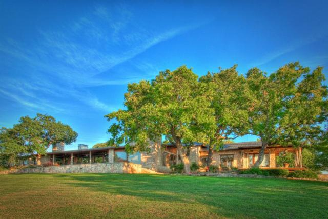 5261 -- Hwy 39, Hunt, TX 78024 (MLS #75967) :: Absolute Charm Real Estate