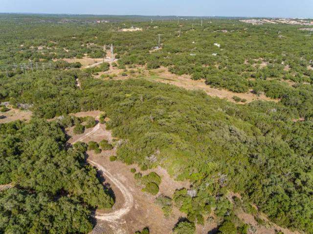 23485 N Cibolo Vista, San Antonio, TX 78261 (MLS #76190) :: Absolute Charm Real Estate