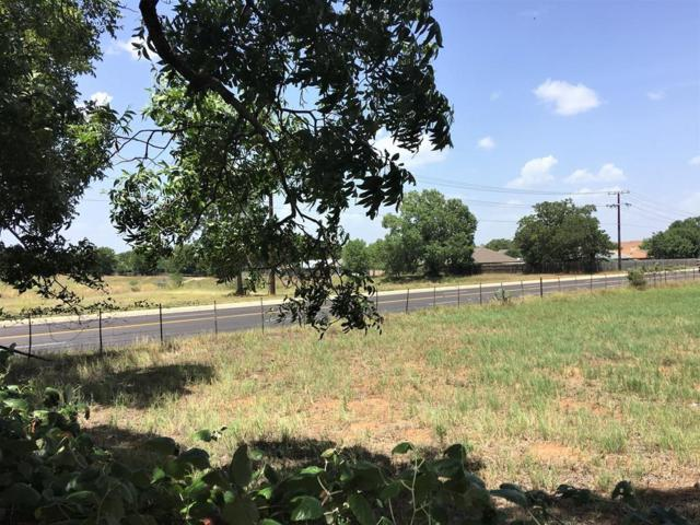 525 E Friendship Lane, Fredericksburg, TX 78624 (MLS #76195) :: Absolute Charm Real Estate