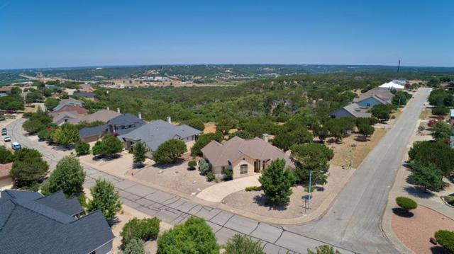 2000 -- Crown View Dr, Kerrville, TX 78028 (MLS #76228) :: Absolute Charm Real Estate