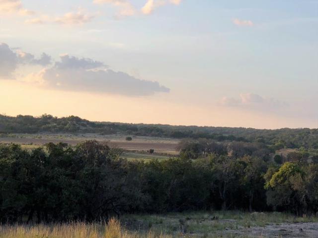 610 -- Eichen Strasse, Fredericksburg, TX 78624 (MLS #76385) :: Absolute Charm Real Estate