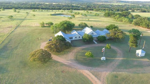 112 W Armadillo Run, Fredericksburg, TX 78624 (MLS #76414) :: Absolute Charm Real Estate