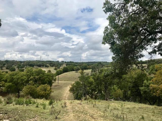 0 NW Tonkawa St., Fredericksburg, TX 78624 (MLS #76490) :: Absolute Charm Real Estate