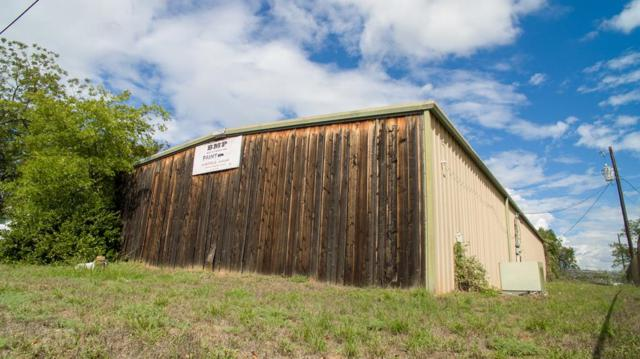 1441 S Hwy 87, Fredericksburg, TX 78624 (MLS #76528) :: Absolute Charm Real Estate