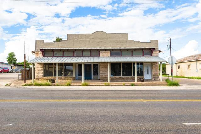 23654 W Us Hwy 290, Harper, TX 78631 (MLS #76530) :: Absolute Charm Real Estate