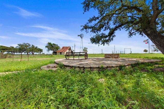 466 -- Lower Albert Rd, Stonewall, TX 78671 (MLS #76543) :: Absolute Charm Real Estate