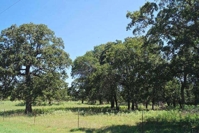 0 -- Triple Creek Rd, Fredericksburg, TX 78624 (MLS #76630) :: Absolute Charm Real Estate