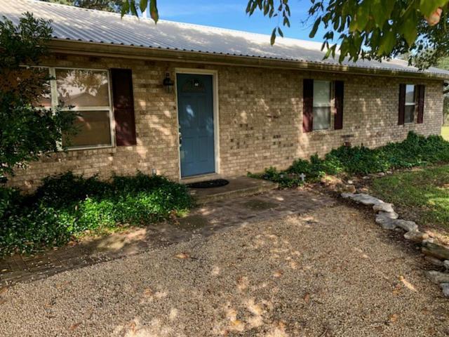 302 -- Windsong Lane, Fredericksburg, TX 78624 (MLS #76679) :: Absolute Charm Real Estate