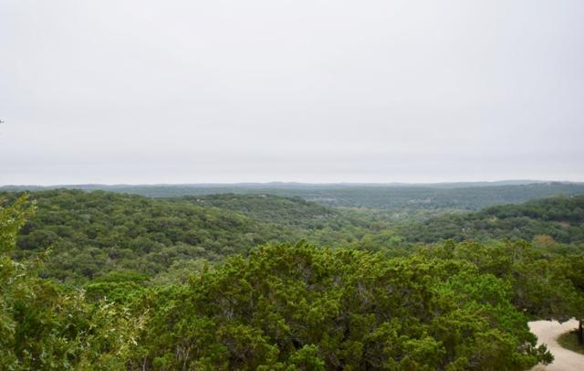201 -- Rustic Hill Rd, Hunt, TX 78024 (MLS #76682) :: Absolute Charm Real Estate