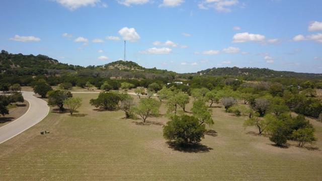 L2 NW Old Vine, Fredericksburg, TX  (MLS #76707) :: Absolute Charm Real Estate