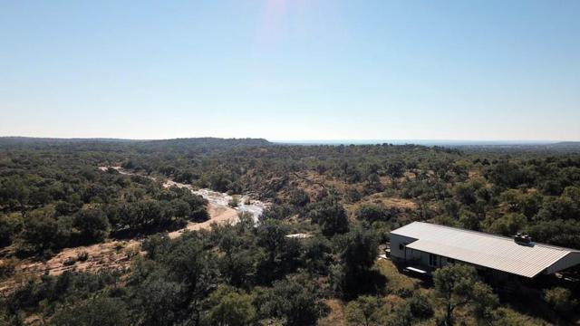 5599 -- Old Pontotoc Rd, Mason, TX 76856 (MLS #76726) :: Absolute Charm Real Estate