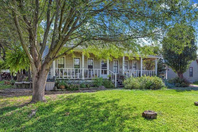 241 -- Sunday Circle, Fredericksburg, TX 78624 (MLS #76737) :: Absolute Charm Real Estate