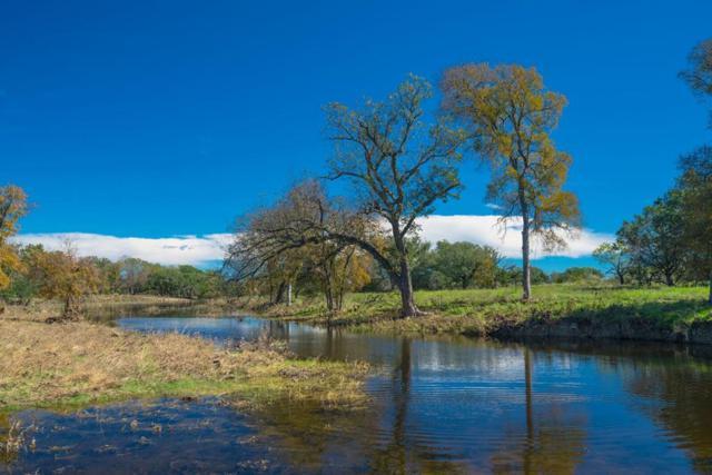 0 N Hwy 16 N., Cherokee, TX 78632 (MLS #76778) :: Absolute Charm Real Estate