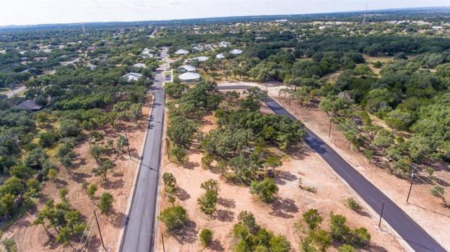 159 -- Brianna Circle, Johnson City, TX 78636 (MLS #76782) :: Absolute Charm Real Estate