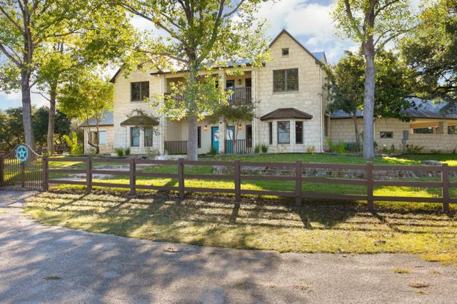 41 -- Other, Boerne, TX 78006 (MLS #76783) :: Absolute Charm Real Estate