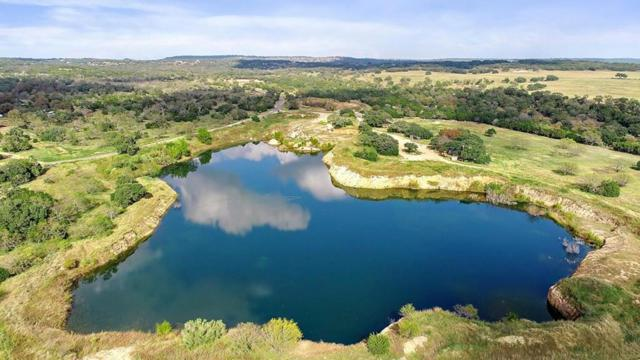 302 -- Smith-West Ranch Road, Johnson City, TX 78636 (MLS #76797) :: Absolute Charm Real Estate
