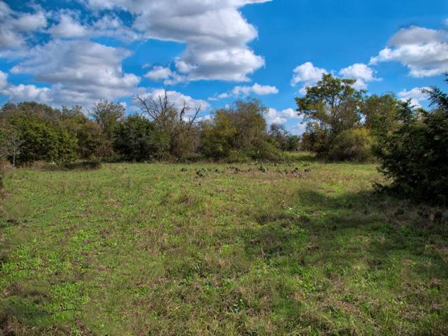 000 S Ranch Rd 783, Harper, TX 78631 (MLS #76806) :: Absolute Charm Real Estate