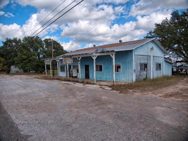 851 S Ranch Rd 783, Harper, TX 78631 (MLS #76807) :: Absolute Charm Real Estate
