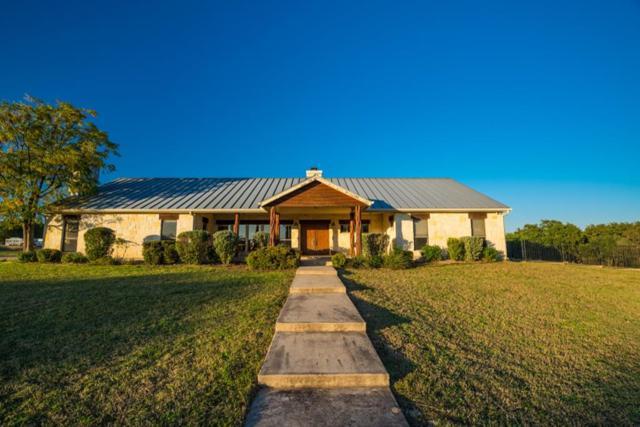 127 N Wiedenfeld Rd, Comfort, TX 78013 (MLS #76810) :: Absolute Charm Real Estate