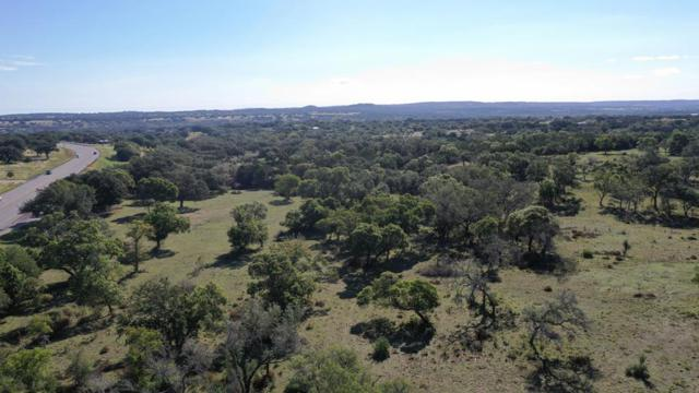 8679 -- Hwy 290, Hye, TX 78635 (MLS #76846) :: Absolute Charm Real Estate