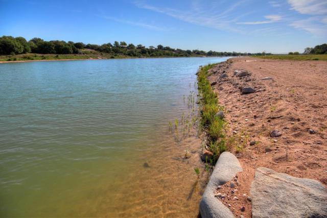 1503 W Deats St, Llano, TX 78643 (MLS #76859) :: Absolute Charm Real Estate
