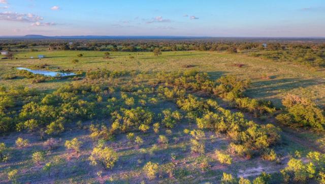 12119 W Us Hwy 29, Llano, TX 78643 (MLS #76862) :: Absolute Charm Real Estate
