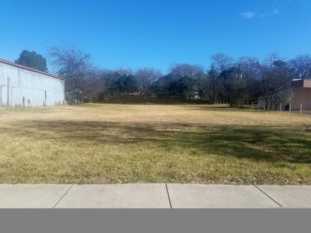 812 W Main St, Fredericksburg, TX 78624 (MLS #76868) :: Absolute Charm Real Estate