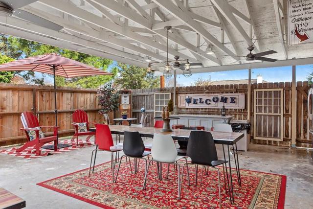 708 -- Kristofer, Fredericksburg, TX 78624 (MLS #76920) :: Absolute Charm Real Estate