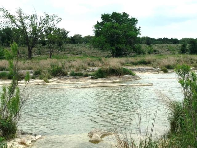 TBD -- Bendele Rd., Johnson City, TX 78636 (MLS #76988) :: Absolute Charm Real Estate