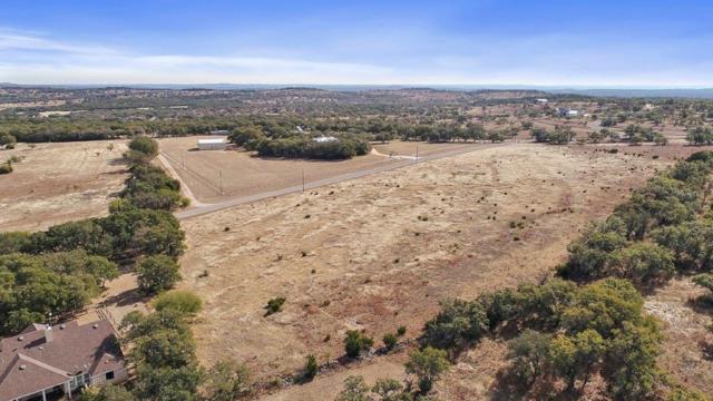0000 NE Stone Ridge Mountain Dr., Round Mountain, TX 78663 (MLS #77017) :: Absolute Charm Real Estate
