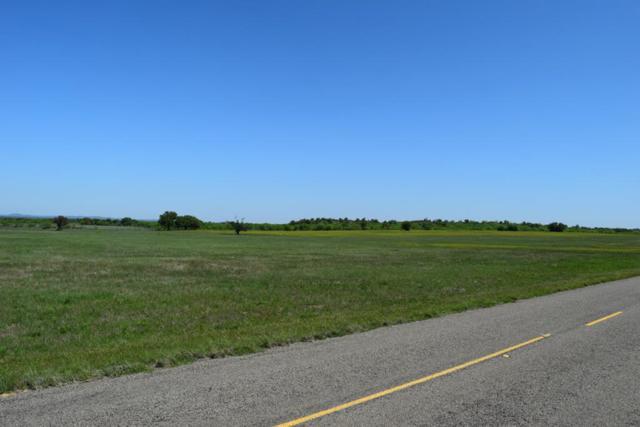 0 -- Ranch Rd 152, Mason, TX 76856 (MLS #77040) :: Absolute Charm Real Estate