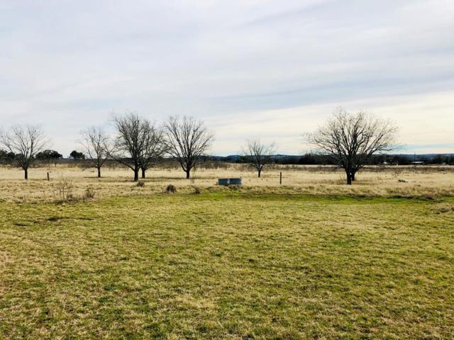 226 -- Morales-Duecker Rd, Fredericksburg, TX 78624 (MLS #77042) :: Absolute Charm Real Estate