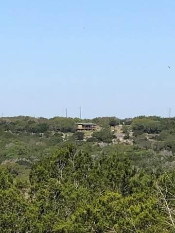 3395 SE Harrell Rd, Sonora, TX 76950 (MLS #77640) :: Reata Ranch Realty