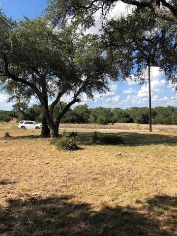 00 -- Pat Dolan, Blanco, TX 78606 (MLS #78557) :: Reata Ranch Realty