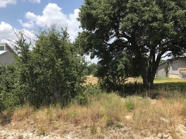 TBD -- Hiram Cook, Blanco, TX 78606 (MLS #78577) :: Reata Ranch Realty