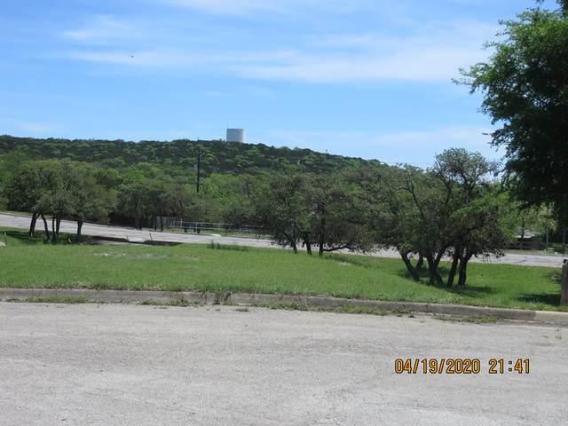 Kerrville, TX 78028 :: Reata Ranch Realty