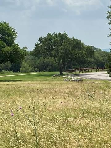 243 S Junius Peak, Blanco, TX 78606 (MLS #79969) :: Reata Ranch Realty
