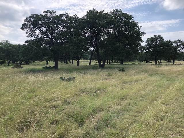 000 W Hwy 290, Fredericksburg, TX 78624 (MLS #80284) :: Reata Ranch Realty