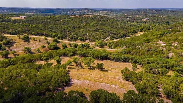 LOT 4 SW Hermosa, Hunt, TX 78024 (MLS #80386) :: Reata Ranch Realty
